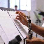 Marco-cursos-improvisacion-5 (foto Guitar Giraffe)