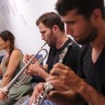 Marco-cursos-improvisacion-8 (foto Guitar Giraffe)