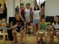 Aula Infantil de Jazz Captura de pantalla 2017-06-26 a las 14.40.26