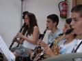 Aula Infantil de Jazz Captura de pantalla 2017-06-26 a las 14.46.55