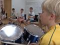 Aula Infantil de Jazz Captura de pantalla 2017-06-26 a las 14.47.47