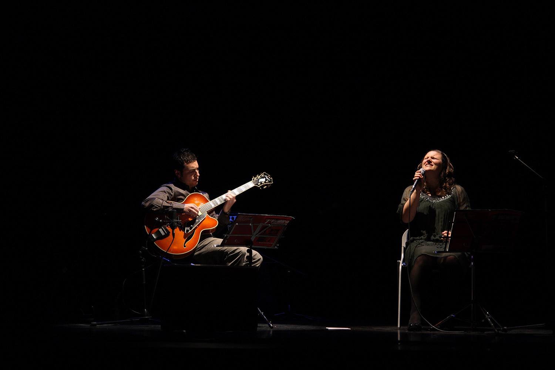 Mapi Quintana & Marco Martínez. Concierto_003
