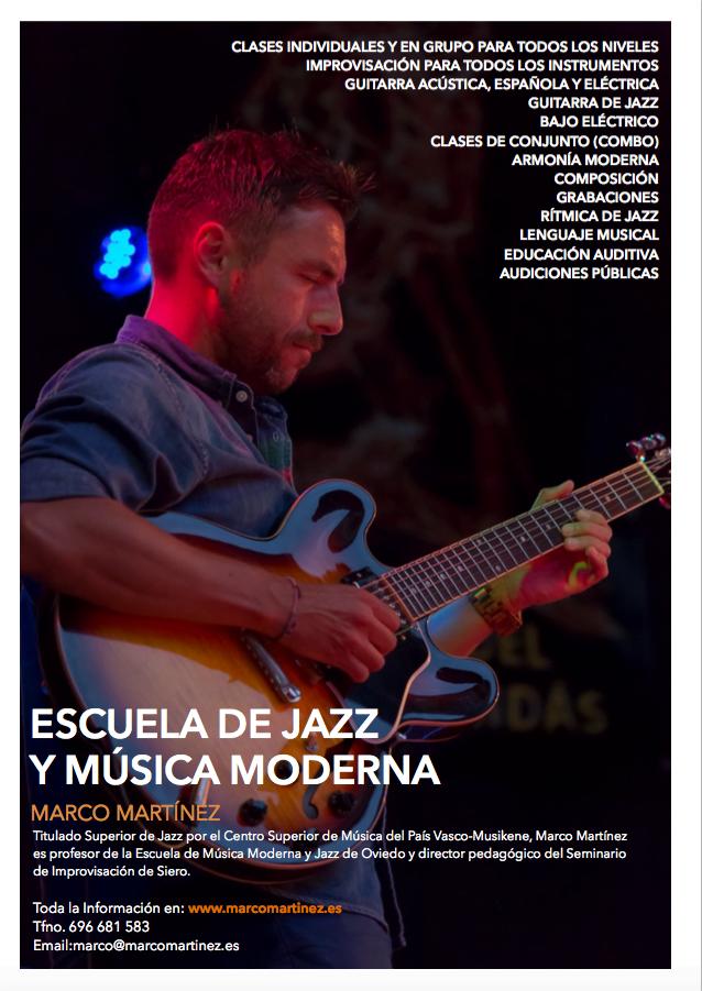 Imagen Curso 2016-17 www.marcomartinez.es - FOTO