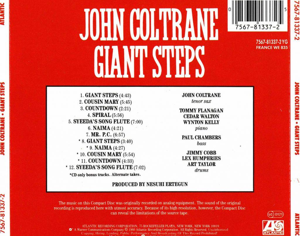 john_coltrane-giant_steps-trasera