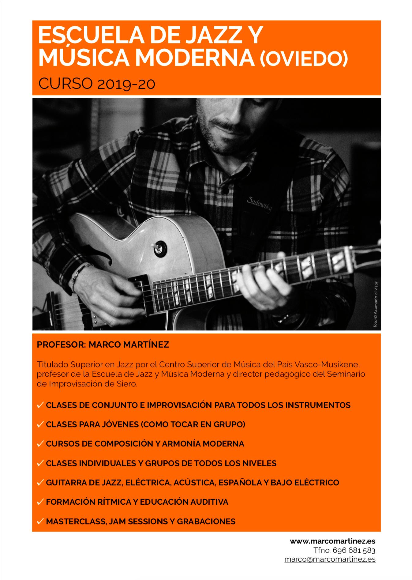 Curso-2019-20-www.marcomartinez.es_