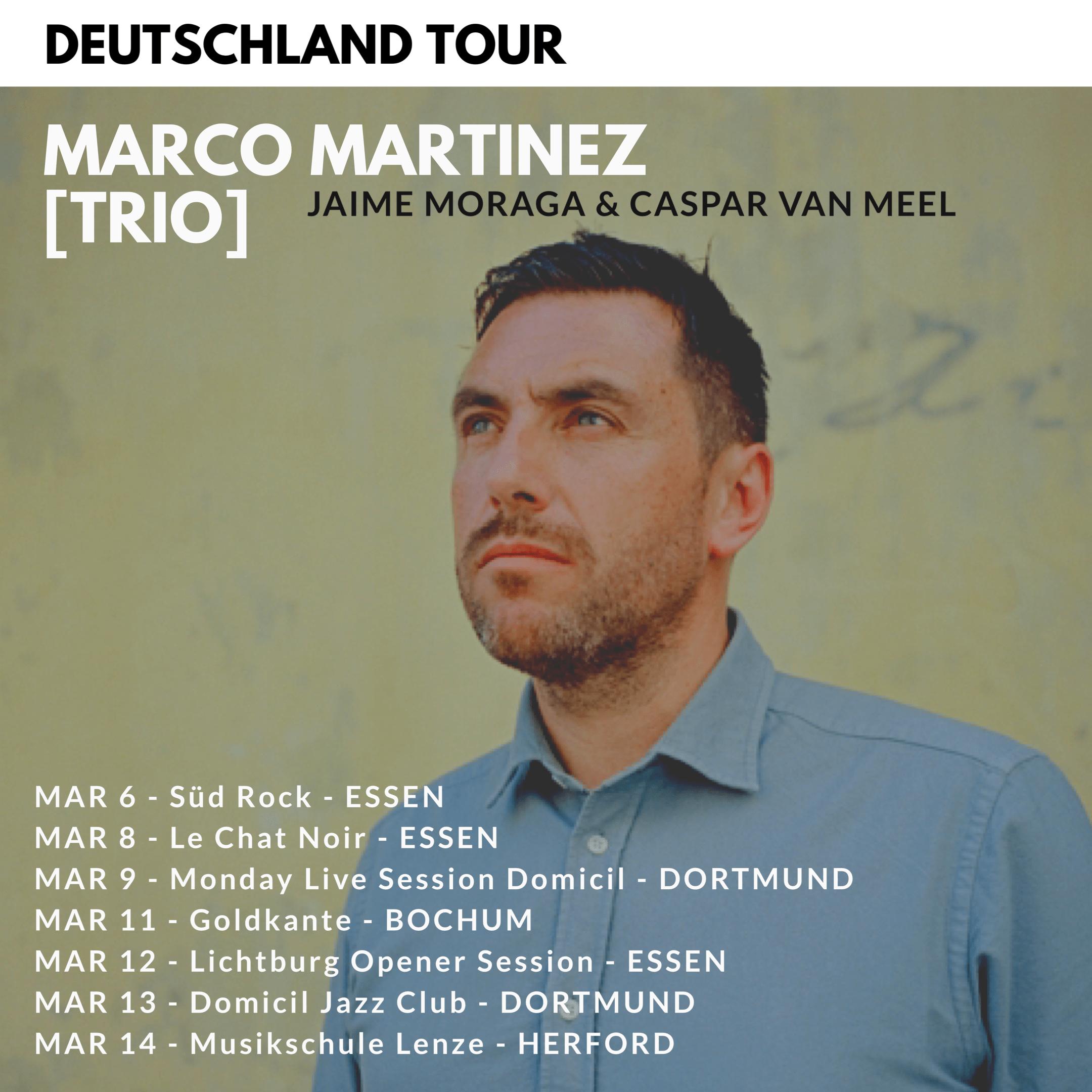 Deutschland-Tour-TRIO-Marco-Martínez